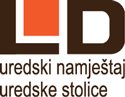 lida-logo-by-srt-web.jpg